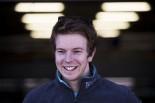 FE第5戦ベルリンePrixを欠場し、スーパーGT第3戦オートポリスへ出場するオリバー・ターベイ