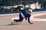 F1 | 【動画】ウイリアムズ、華麗なコーナーリングで弱点克服!?
