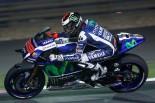MotoGP | MotoGP第1戦カタールGP MotoGP初日:ロレンソがFP1トップ。ホンダは7番手と苦戦