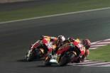 MotoGP | 2016MotoGP覆面座談会・レギュレーション変更で速いライダーが遅くなる!?