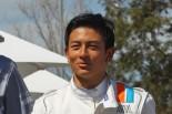 F1 | ハリアント、ピットレーンの事故で3グリッド降格