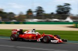 F1 | 【タイム結果】F1開幕戦オーストラリアGP フリー走行3回目