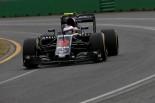F1 | ホンダ「Q3進出の可能性もあったが新予選に苦労」/オーストラリアGP土曜