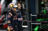 F1 | サインツJr.「ベストの出来じゃないけど7位に満足」:トロロッソ オーストラリア土曜