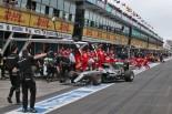 F1 | バーニー・エクレストンが予選を酷評、次戦から改正の動きも
