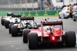 F1 | Topic:「史上最悪のルール変更」予選フォーマット決定の裏事情