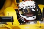 F1 | マグヌッセン「Q2に進出できるなんて予想外」:ルノー オーストラリア土曜