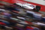 F1 | マッサ「Q3だけでもシステムを変えるべき」:ウイリアムズ オーストラリア土曜