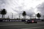 F1 | フェルスタッペン「キャリアベストの5位に驚いた」:トロロッソ オーストラリア土曜