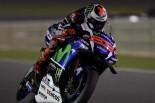 MotoGP | MotoGP第1戦カタールGP 決勝トップ3コメント:ロレンソ「ソフトはリスクがあった」