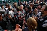 2016年F1開幕戦オーストラリアGP ロマン・グロージャンが新規チームのハースで6位入賞
