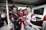 F1 | デビュー戦で入賞のハース「トップチームとも戦える」と自信を深める