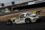 国内レース他 | ARN RACING、今季もSLSでスーパー耐久に参戦