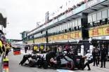 F1 | GP topic:バーレーンの予選はどうなる? Q3のみ従来型の「妥協案」が浮上