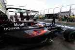 F1 | 「ホンダは復活できるのか」 NHK BSでF1特別番組放送