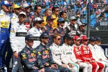 F1 | F1に強い危機感。ドライバー団体が改革求め声を上げる