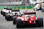 F1 | F1予選問題紛糾のまま投票へ。新システム賛成派のチームも