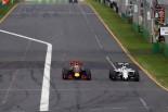 F1 | リカルド「昨年と比べルノー製パワーユニットに明らかな進歩」