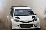 ラリー/WRC | マキネン「ドライバーラインアップ発表は秋以降」