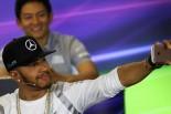 F1 | FIA、ドライバーの不満に反論「意見を表明する機会は十分ある」