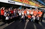 F1 | ウイリアムズ「ハースの手法はコンストラクターの地位を損なう」