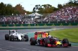F1 | リカルド「パワーユニットの本格的改良はカナダGPあたり」