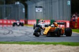 F1 | 燃料搭載量の規定撤廃案をルノーが支持