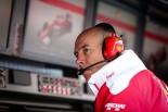 F1 | ジョック・クレア「フェラーリでのタイトル獲得こそ至上の経験」
