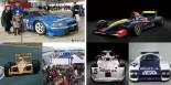インフォメーション | [MFYニュース]モーターファンフェスタ:レーシングオンブースで名車マシンに会おう!
