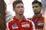MotoGP | ドゥカティ、ストーナーの起用検討もフィジカル面を理由に断念