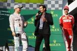 F1 | 新予選継続はショック。ウエーバー、「行きすぎ」なシステムを嘆く