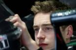 F1 | アロンソにドクターストップ、バーレーンGPでバンドーンがF1デビュー