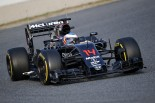F1 | マクラーレン「問題連発……それでも昨年の今頃よりは順調」
