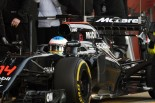 F1 | ホンダ「デプロイは改善も信頼性に課題ありと判明した」