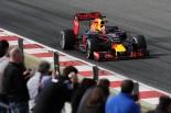 F1 | 「ウルトラソフトタイヤは普通かな」とクビアト