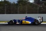 F1 | ザウバーC34に別れ、来週は新車デビュー