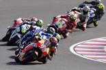 MotoGP | MotoGP第2戦アルゼンチンGPプレビュー:テスト未実施のサーキット。タイヤ、ECUの影響は