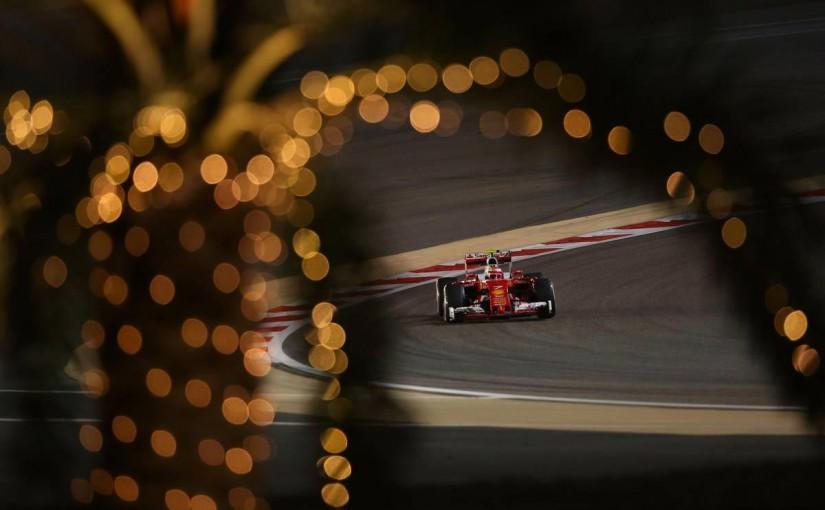 F1   エクレストン、予選方式について迅速な対応を約束