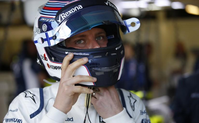 F1 | 「これが本来のメルセデスとの差。勝つのは不可能」:ウイリアムズ バーレーン金曜