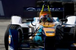 フォーミュラE第6戦ロングビーチePrix アントニオ・フェリックス・ダ・コスタ(チーム・アグリ)