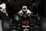 F1 | F1バーレーンGP結果/現地レポートまとめ