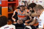 MotoGP | MotoGP第2戦アルゼンチンGP、予選トップ3コメント:マルケス「タイヤのチョイスがカギとなる」