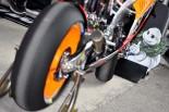 MotoGP | MotoGP第2戦アルゼンチンGP:ミシュラン、障害が発生したタイヤの使用取り止めを決定