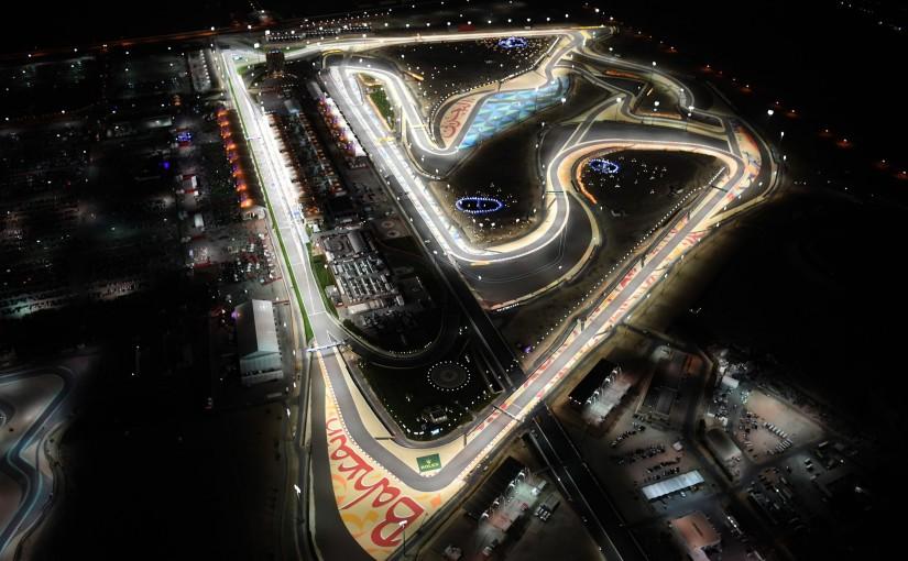 F1 | バーレーンGP決勝直前情報:「温度」が味方するのは、メルセデスかフェラーリか?