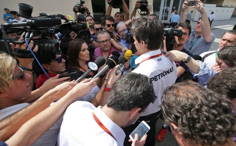 F1 | 予選方式の変更は合意に至らず、選択肢は「新しいアイデア」か「現状維持」