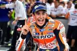 MotoGP | MotoGP第2戦アルゼンチンGP決勝:マルケスが今季初優勝でポイントリーダーに浮上