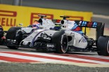 F1 | マッサ「バーレーンで選んだ2ストップの戦略は失敗だった」