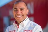 スーパーGT | ニッサンの新グローバルモータースポーツダイレクターにカルカモが就任
