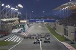 F1 | スタート失敗のメルセデス、クラッチに問題あり。早期解決は困難