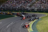 F1 | 「F1の不平等」は明白? 全チームへの分配金の詳細が明らかに